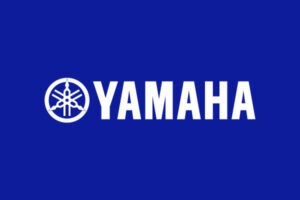 Yamaha Seatcover