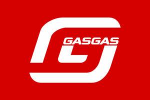 GasGas Plastics